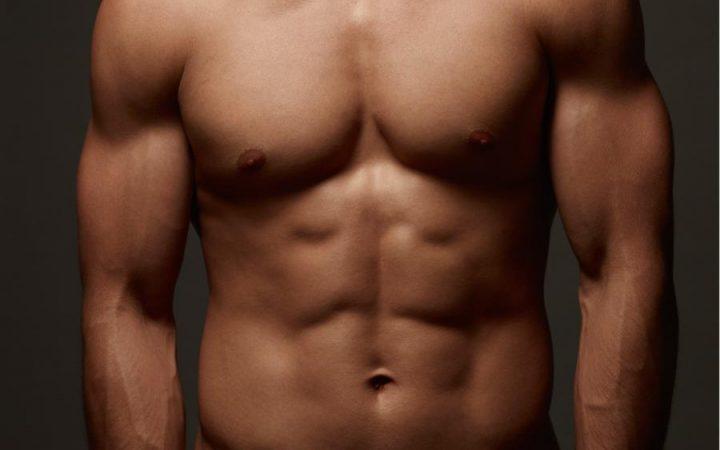abdominoplasty-contouring